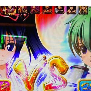 【戦国乙女3】乙女アタックは激熱!?出陣チャンス5個を持って天剣乱舞に突入した結果!