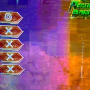 【エウレカ3】レギュラーでの二重丸は二回正解と同じ扱い!!コーラリアンモードをねだるな!勝ち取れ!