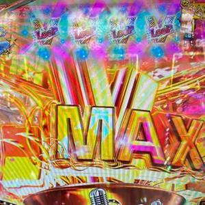 【アイドルマスター】Vループストック4個は継続率93%相当!!破格の期待値を獲得した結果!!