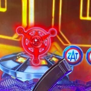 【ウルトラマンタロウ2】赤保留の信頼度は50.3%!!なお色保留灼熱モードの場合は!?