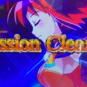 【マジハロ5】まじかるちゃんすには夢がいっぱい!?謎の詠唱0ゲームミッションとは!?