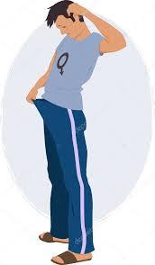 筋トレドクターくぼたが語る最も明るいED!!のおはなし ③勃起障害は健康のイエローカード??