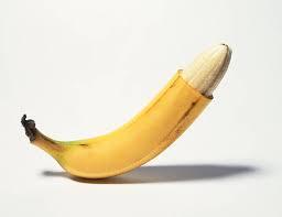 筋トレドクターくぼたが語る最も明るいED!!のおはなし ④甘いもの食べ過ぎると勃たなくなる??