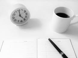 何時に寝て?何時に起きる?テストステロンを有効に活用する時間帯とは?