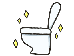 コロナ太り解消!夏までにできるトイレでダイエット!!