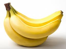 バナナ先生のダイエット講座!バナナで痩せられる!! #バナナ #ダイエット #やせる