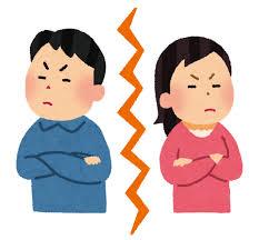 【EDは離婚の原因になるの?】
