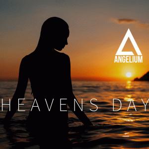 ANGELIUM HEAVENS DAY