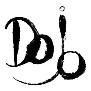 【KZ1 Dojo】アフィリエイター募集始めます! ~続きその1~