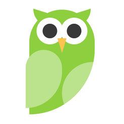 Powl(アプリ)2択のビジュアルアンケートやLINEの様なチャットアンケートで手軽にポイントを貯めよう