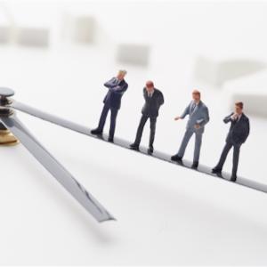 #17 労働基準法で何が変わるのかー4月1日改正労働基準法施行