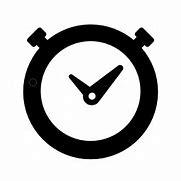 「集中力が持続する」ポモドーロ・テクニック