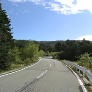 盛岡から高速を使わなくても平泉までいける「県道活用術」