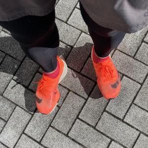 川内優輝選手の練習メニューに挑戦!2000m×4本の変化走・サブ3ペースがジョグに感じるのが驚く!
