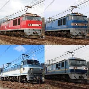 おはようございます☀️貨物列車🚉