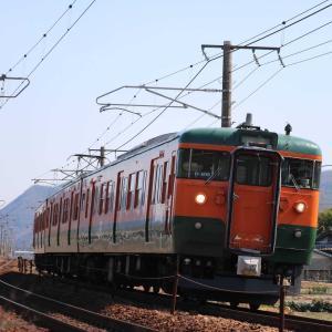 おはようございます☀️やっぱりカボチャ電車🚃💨最高😃⤴️⤴️