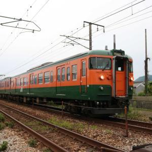 おはようございます☀️カボチャ電車🚃
