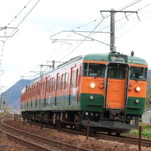 おはようございます☺️カボチャ電車🚃