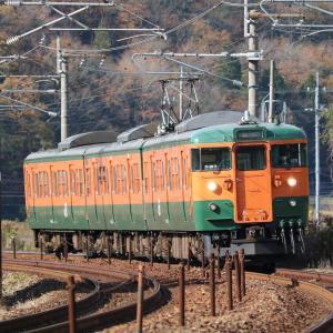 おはようございます☺️カボチャ電車🚃パート2