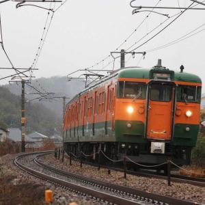 おはようございます☺️カボチャ電車