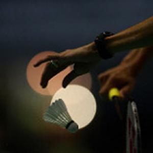 3/11~女子複バドミントン 全英オープン2020  試合結果、組み合わせ、テレビ放送 高松ペアが出場(女子ダブルス)