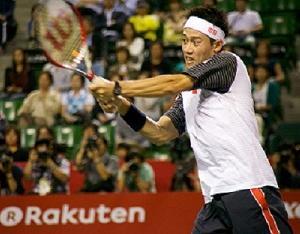 ATPカップ ドロー、組み合わせ、試合結果、テレビ放送、出場選手