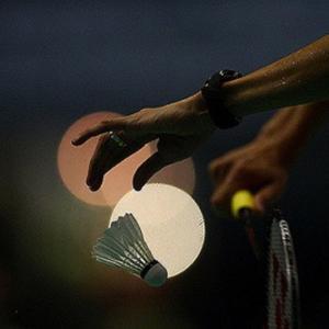 バドミントン・東京五輪2021・女子ダブルス 試合結果、組み合わせ、テレビ放送 福島・廣田、松本・永原が出場