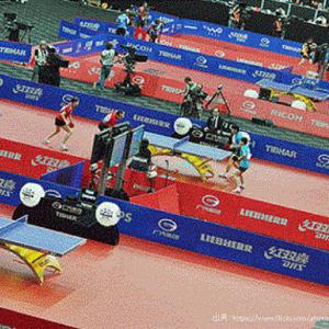 東京五輪2021・卓球男子 団体戦/個人戦 試合結果、組み合わせ、テレビ放送、選手 張本、水谷、丹羽が出場
