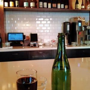 トロントのクラフトビール~駅近ブルワリー@Burdock brewery