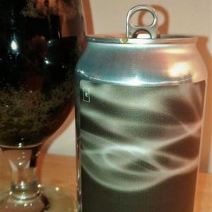 トロントのクラフトビール~思い出溢れる職場@GODSPEED Brewery