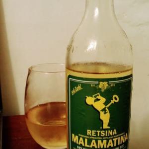 トロントで飲んでみた東ヨーロッパのワインたち9種類。