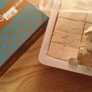 トルコ食料品店で買った甘いものたち@Marche Istanbulその2