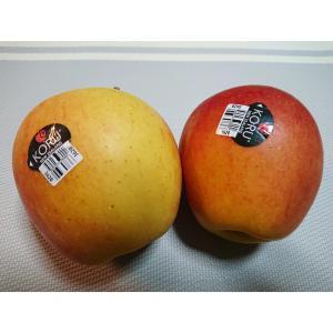 コストコ☆こるりんごでジャム作り&餃子の王将のタピオカドリンク