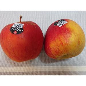 コストコ☆こるりんごでリベンジのジャム作り