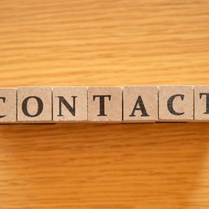 【自分用備忘録】はてなブログ(無料版)での連絡先やプライバシーポリシーの掲載方法