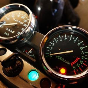バイクのアクセル調節が苦手な人の共通点とは?難しくないアクセルの開け方
