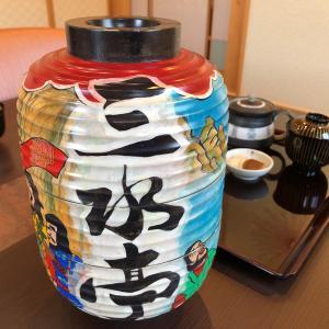うなぎ生産日本一の町、一色町「みかわ三水亭」で庭園を眺めながら絶品うなぎ料理を堪能する。 <愛知県・西尾市>