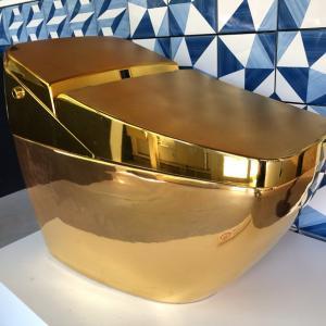 INAXライブミュージアム~日本の発展を支えた陶磁器産業、ものづくりの歴史とふれあう旅 <愛知県・常滑市>