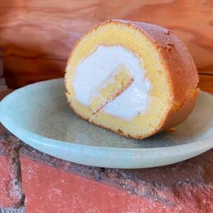 生ロールケーキ、お値引きして販売します。