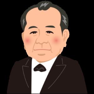 一万円札・五千円札・千円札の裏面は何でしょうか?【問題チャレンジ編‼】