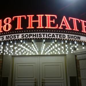 SKE48劇場公演の応募方法が変更されました