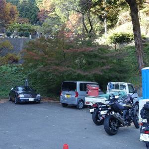 日本100名城No.66津和野城の見どころやスタンプや駐車場は?バイクで行く!