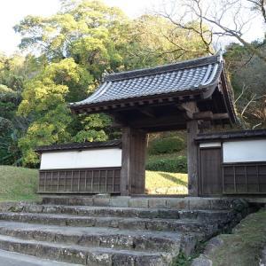日本100名城No.93人吉城の見どころやスタンプや駐車場は?バイクで行く!