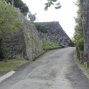 日本100名城No.6盛岡城の見どころやスタンプや駐車場は?バイクで行く!