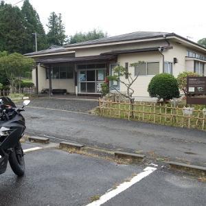 日本100名城No.7多賀城の見どころやスタンプや駐車場は?バイクで行く!