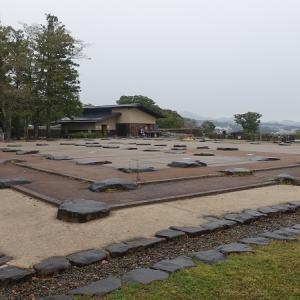 日本100名城No.8仙台城の見どころやスタンプや駐車場は?バイクで行く!