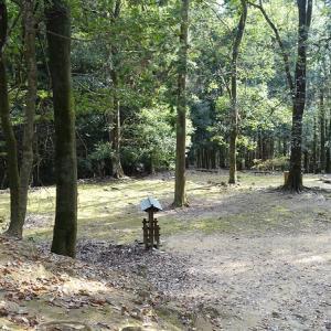 日本100名城No.72郡山城の見どころやスタンプや駐車場は?バイクで行く!