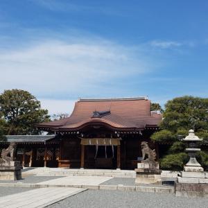 京都の穴場の桜?!☆京都のかんざしアーティスト☆