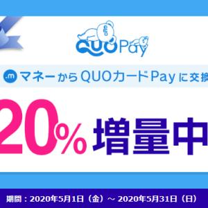【.money】コツコツ貯めたポイントはポイント交換サイト経由で換金がおすすめ!!