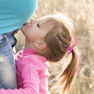 妊娠8ヶ月(28週・29週・30週・31週)ママの症状と赤ちゃんの様子